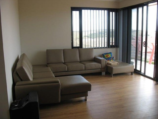 Wirrina Cove, address available on request