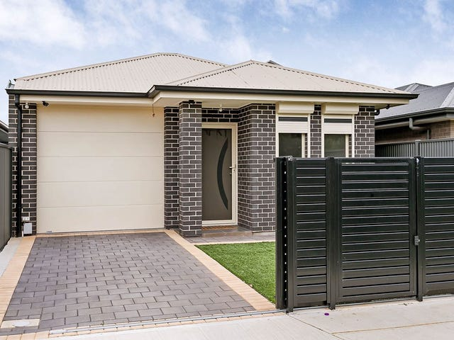 34a Brenthorpe Road, Seaton, SA 5023