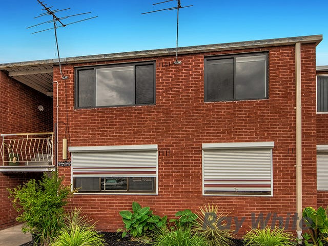 12/12 Percy Street, St Albans, Vic 3021