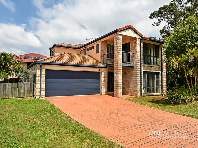 71 Claremont Pde, Forest Lake, Qld 4078