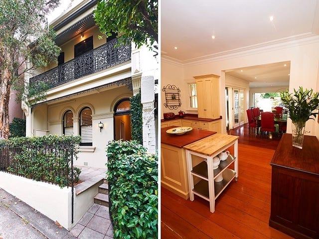 36 Lawson Street, Bondi Junction, NSW 2022