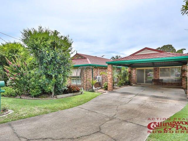166 Collingwood Drive, Collingwood Park, Qld 4301