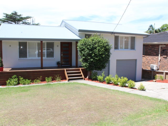 16 Lakewood Avenue, Green Point, NSW 2251