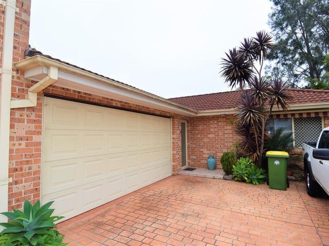 2/26 Oakwood Street, Sutherland, NSW 2232