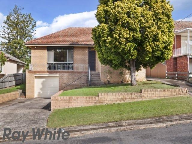 35 Robin Street, Carlingford, NSW 2118