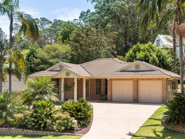 20 Old Farm Place, Ourimbah, NSW 2258