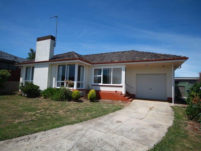 24 Curraghmore Avenue, Park Grove, Tas 7320