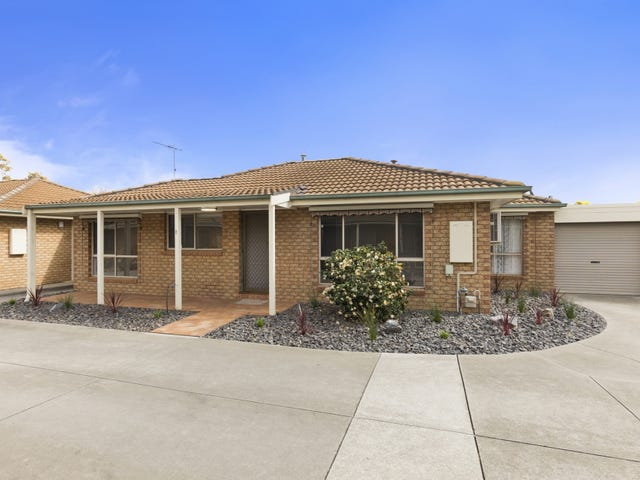 2/26 Simpson Street, Bacchus Marsh, Vic 3340