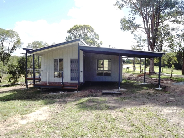 2B Baileys Mountain Road, Willow Vale, Qld 4209