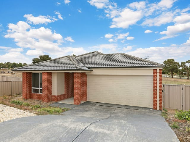 2 Fulford Crescent, Elliminyt, Vic 3250
