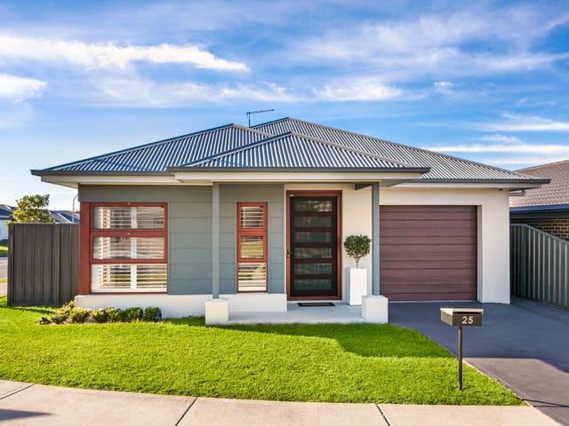 25 Brooks Reach Road, Horsley, NSW 2530