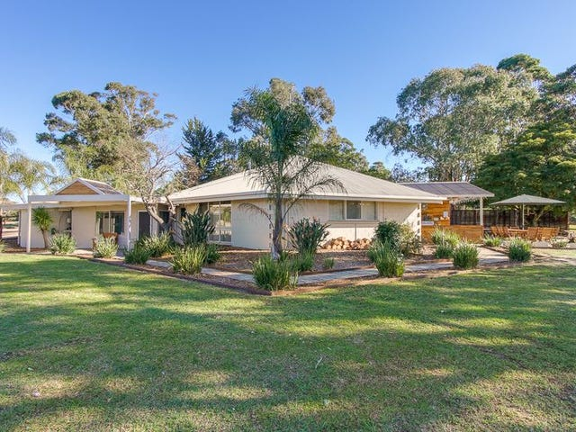 185 Hodges Estate Road, Bairnsdale, Vic 3875