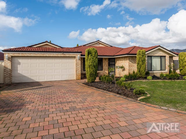9 Thurloe Way, Canning Vale, WA 6155