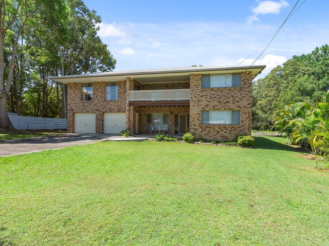 66 Bonville Station Road, Bonville, NSW 2450
