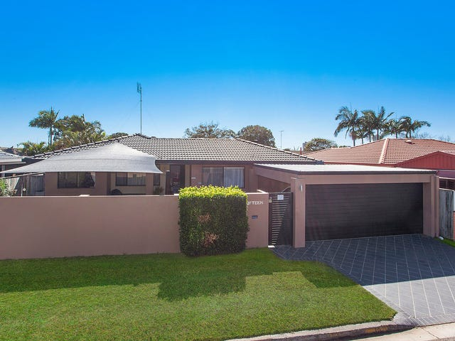 15 Dabchick Drive, Burleigh Waters, Qld 4220