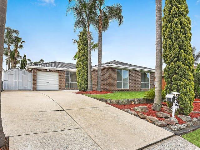 15 Tennant Place, Edensor Park, NSW 2176