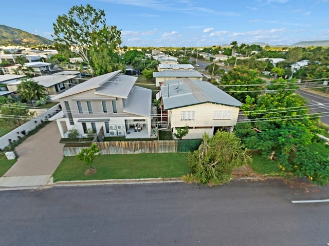 1/209 Bayswater Road, Hyde Park, Qld 4812