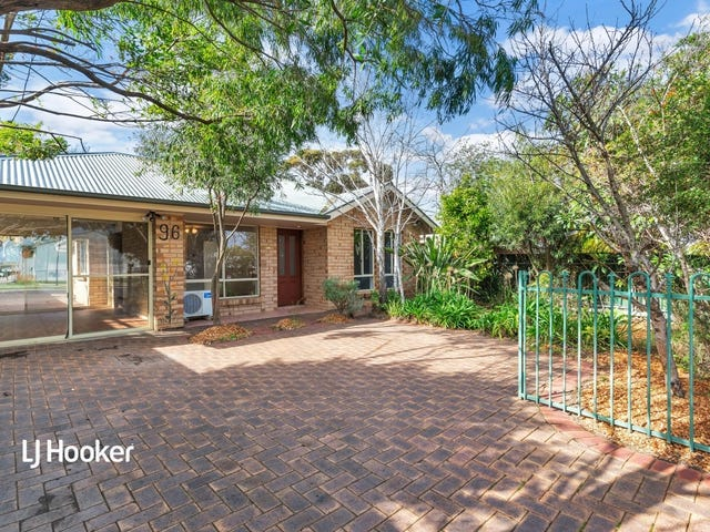 96 Fosters Road, Hillcrest, SA 5086