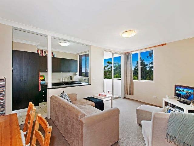 24/27 Reynolds Street, Cremorne, NSW 2090