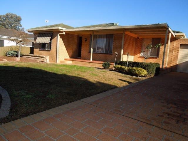 487 Parnall Street, Lavington, NSW 2641