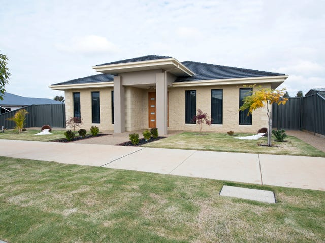 33 Tower Avenue, Swan Hill, Vic 3585
