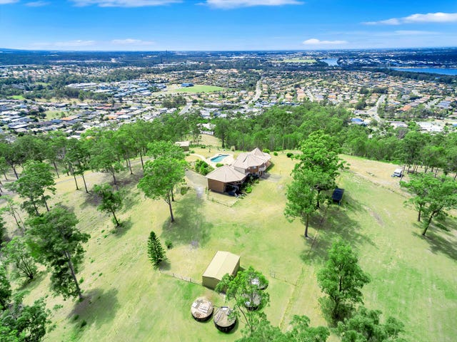 47 Gumtree Crescent, Upper Coomera, Qld 4209