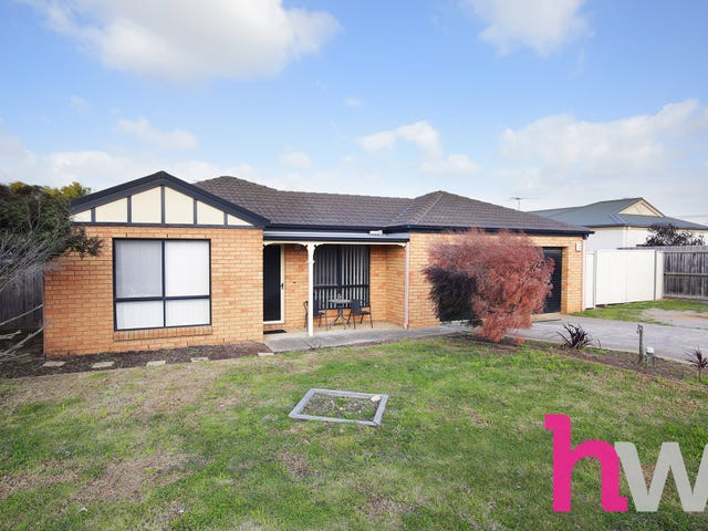 99 Bickford Road, Grovedale, Vic 3216
