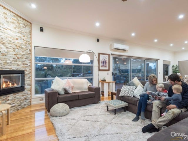 31 Georgiana Street, Devonport, Tas 7310