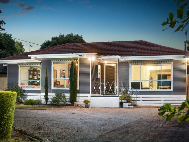 46 Kemps Street, Ringwood East, Vic 3135