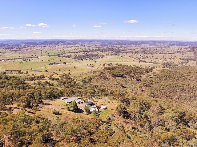 294 Strathnook Lane, Orange, NSW 2800