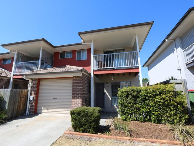 23/116 Albert Street, Goodna, Qld 4300