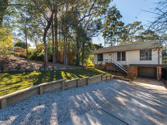 338 Great Western Highway, Warrimoo, NSW 2774