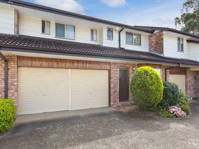 6/77 Caringbah Road, Caringbah, NSW 2229