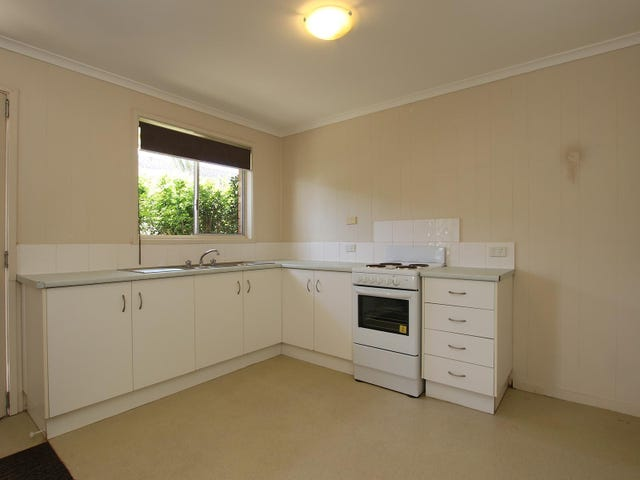 2/64 Pine Avenue, East Ballina, NSW 2478