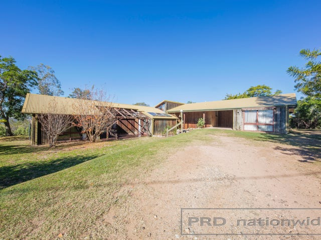 510 Maitland Vale Road, Maitland Vale, NSW 2320