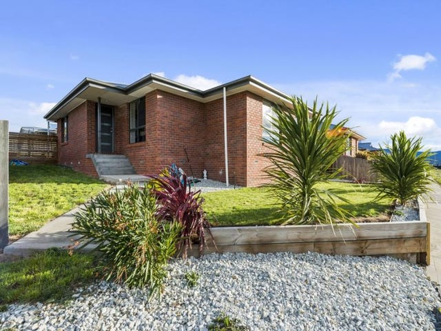 29 Burrows Avenue, Brighton, Tas 7030