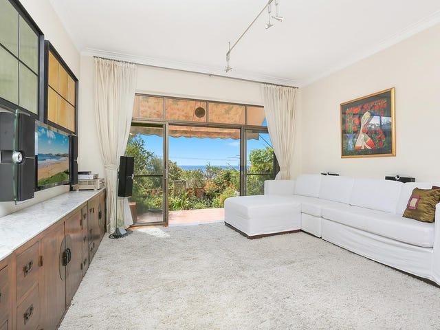 8b Dudley Street, Bondi, NSW 2026