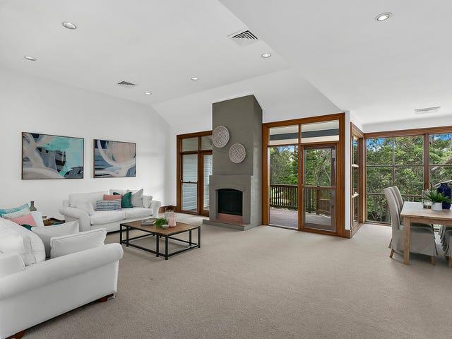 116 Buttenshaw Drive, Austinmer, NSW 2515