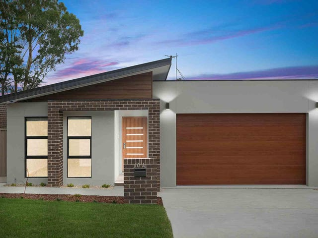 10A Want Place, Latham, ACT 2615