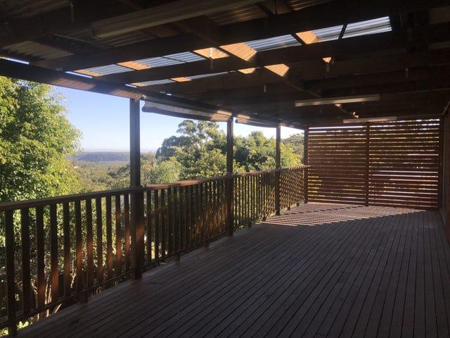 15 Jane Place, Heathcote, NSW 2233