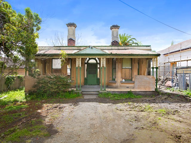 65 Lisson Grove, Hawthorn, Vic 3122