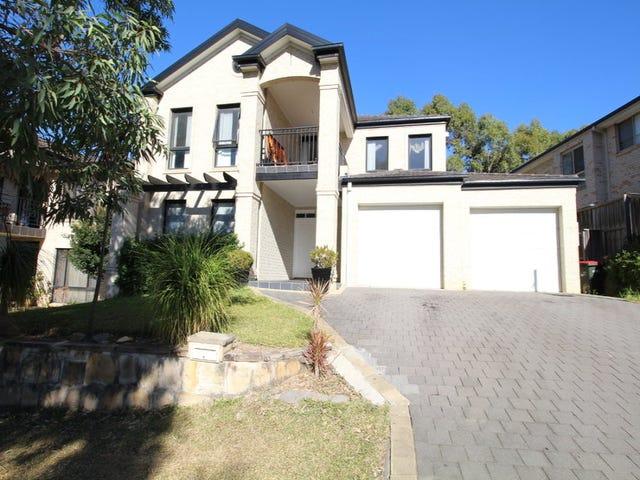 55 Centenary Avenue, Northmead, NSW 2152