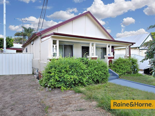 101 West Botany Street, Arncliffe, NSW 2205