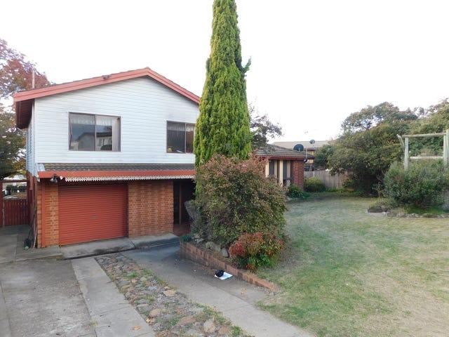 15 Woolalla Street, Cooma, NSW 2630