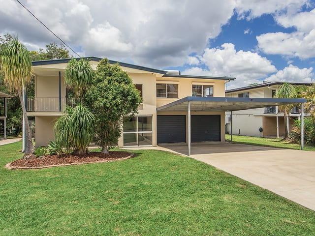 18 Langridge Street, Raceview, Qld 4305