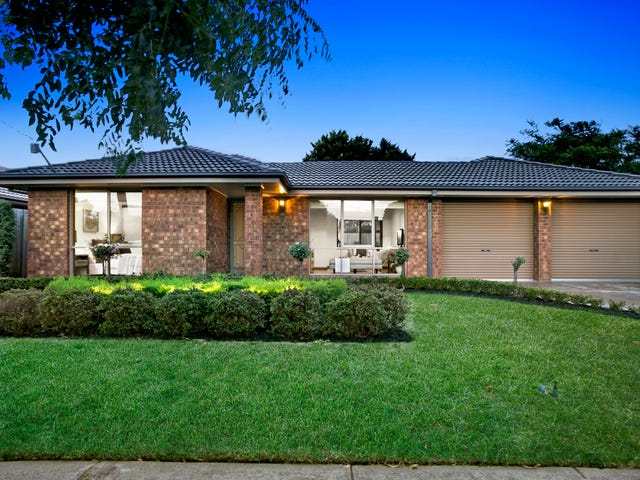 25 Talab Court, Chelsea Heights, Vic 3196