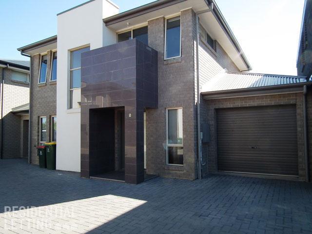 5/2 Geraldton Street, Port Noarlunga South, SA 5167