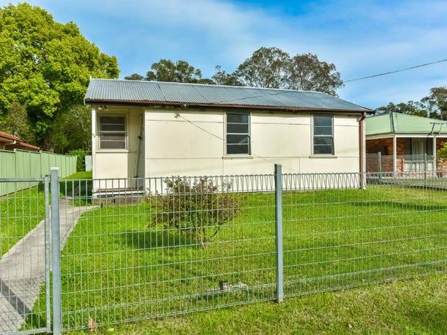 43 FRASER STREET, Tahmoor, NSW 2573