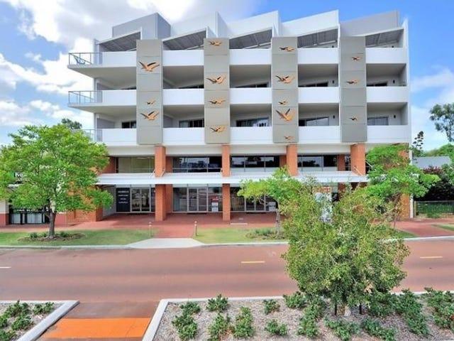 206/93 Old Perth Road, Bassendean, WA 6054