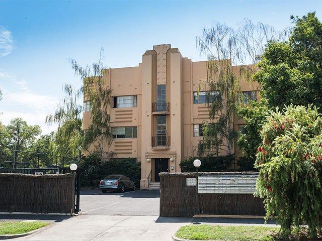 24/32 Queens Road, Melbourne, Vic 3004